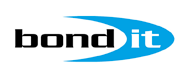 Bond-it logo