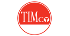 TIMco Woodscrews