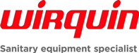 Wirquin Sanitary Fixings