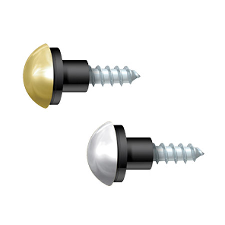 TIMco Mirror screw