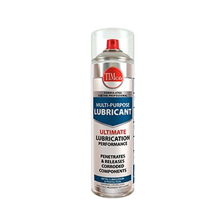TIMco Multi Purpose Lubricant