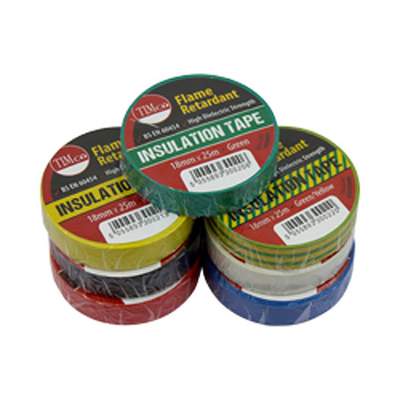 TIMco Insulation tape